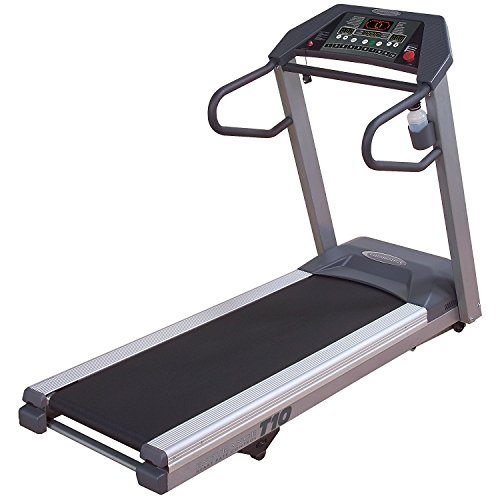 Hot Sale Endurance T10HRC Commercial Treadmill with Heart Rate Control