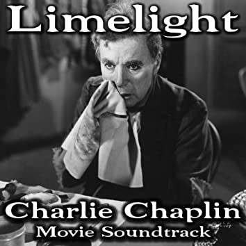 """Theme from """"limelight"""""""