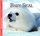 Baby Seal (Nature Babies)