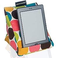coz-e-reader - Soporte para Lector electrónico (15,6 x 13,5 x 16,5 cm), Multicolor