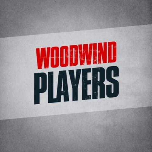 Woodwind Players