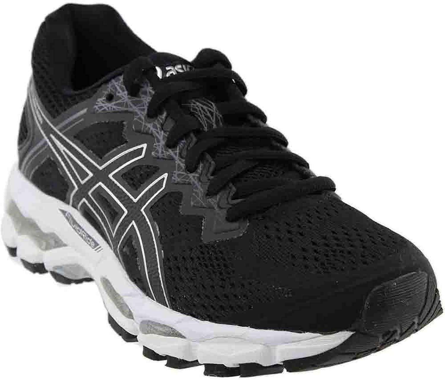 ASICS GelSuperion shoes Women's Running