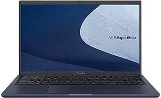 ASUS NB L1500CDA-BQ0071R R3 15,6 FHD W10P