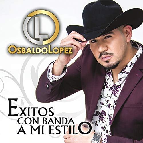 Osbaldo Lopez