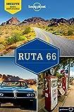 Ruta 66 - 1ª ed. (Guías En ruta Lonely Planet)