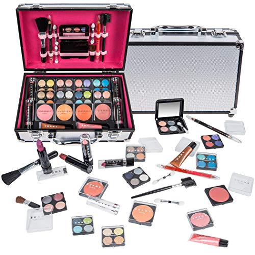 SHANY Carry All Makeup Train...