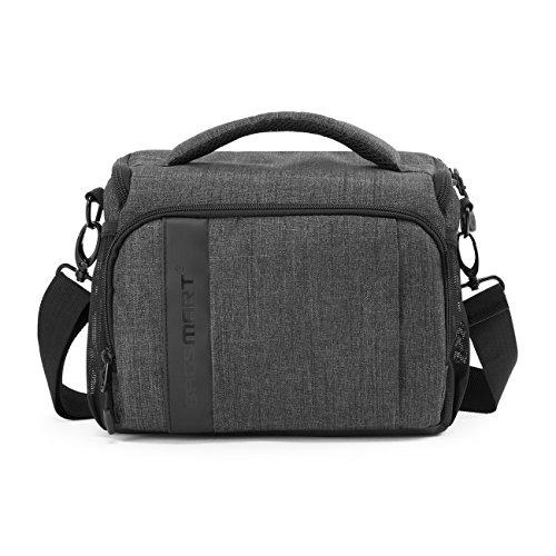 Bagsmart -   Kameratasche