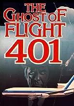 the ghost of flight 401 movie