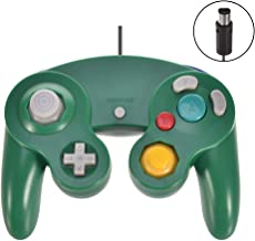 Best green wii console Reviews