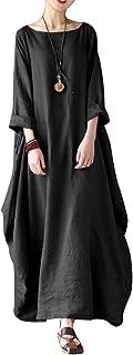 Best muslim women wear black Reviews