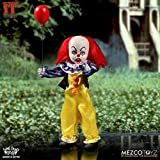 Living Dead Dolls 99120 - Figura de acción, Multicolor