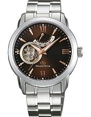 有名ブランド腕時計がお買い得