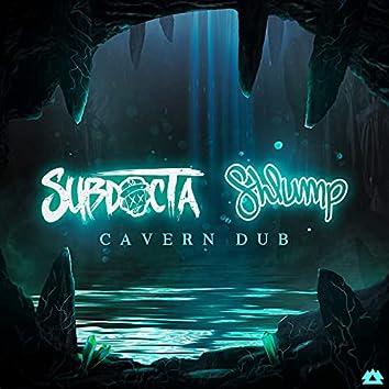 Cavern Dub