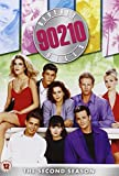 Beverly Hills 90210 - Season 2 [UK Import] - Beverly Hills 90210