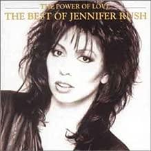 Best jennifer rush cd Reviews