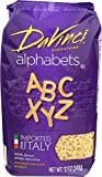 DaVinci Alphabet, 12-ounces (Pack of12)