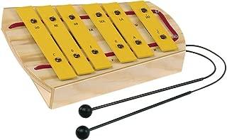Studio 49 Easycussion Alto Glockenspiel, Ag 500