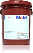 MOBIL Vactra174; 2 Way Oil Lubricants VACTRA OIL 2 - MFR : 98919D Container Size: 5 Gallon Pail