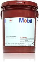 Best mobil rarus 427 compressor oil Reviews
