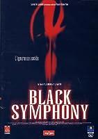 Black Symphony [Italian Edition]