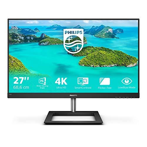 Philips Monitor 278E1A/00 - 27