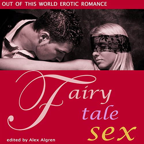 Fairy Tale Sex cover art