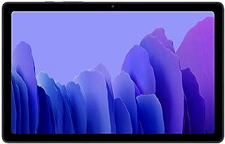Samsung GalaxyTab A7 Wi Fi 64GB, Grey