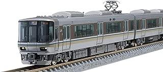 TOMIX Nゲージ 223 2000系基本セットB 6両 98328 鉄道模型 電車