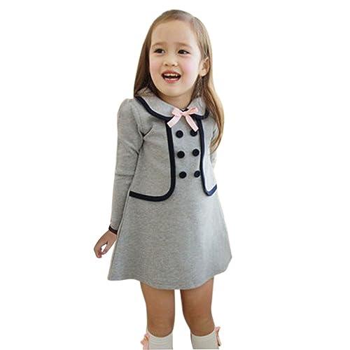 1827803851e8 Preppy Kids  Amazon.com