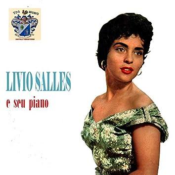 Livio Salles e Seu Piano