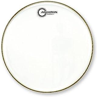 Aquarian Drumheads Drumhead Pack (RSP2-8)