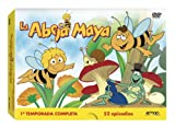 La Abeja Maya (1ª temporada completa) [DVD]