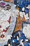 Poster 61 x 91 cm: Deutschland, Berliner Mauer von Teresa