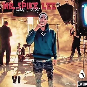 Mr.SpikeleeV1