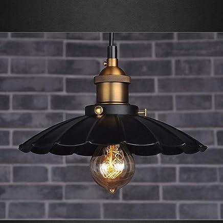 Amazon.it: lampadari rustici - Ultimi 90 giorni / Illuminazione per ...
