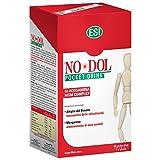 ESI Nodol Pocket Drink Complemento Alimenticio - 16 Unidades