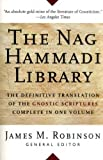 The Nag Hammadi Library in English