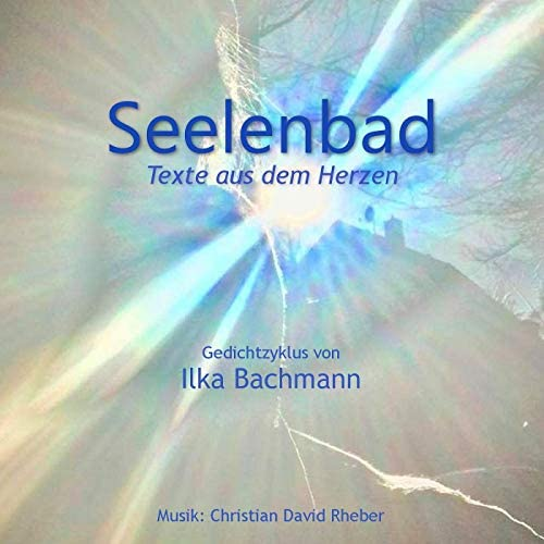Ilka Bachmann & Christian David Rheber