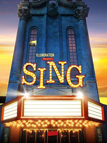 Sing [dt./OV]