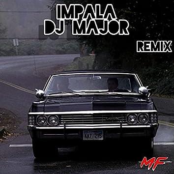 Impala (Remix)