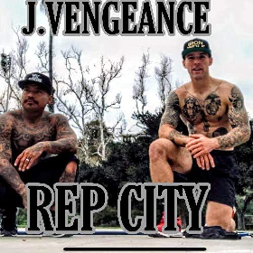 J.Vengeance