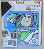 Dsi Disney Silicone Sleeve - Toy Story 3