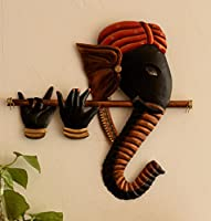 Upto 80% off on Home Décor Products