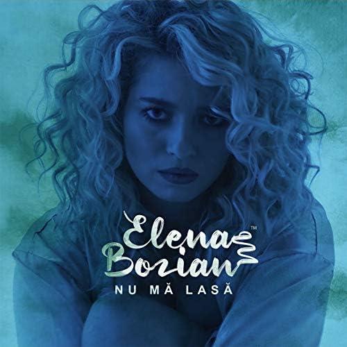 Elena Bozian