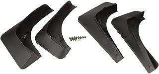 AUTOPA Front +Rear Mud Flaps Splash Guard Kit for BMW X5 E70 07-13