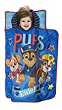 PAW PATROL WERE TEAM TODDLER NAP MAT