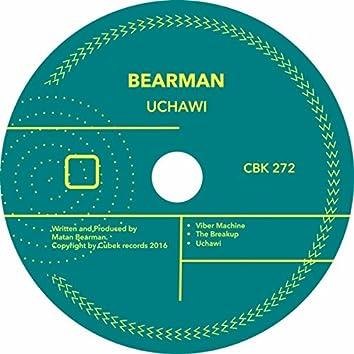 Uchawi