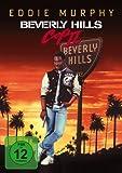 Beverly Hills Cop II - Eddie Murphy
