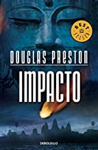 Impacto (Best Seller) (Spanish Edition)