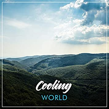 # Cooling World